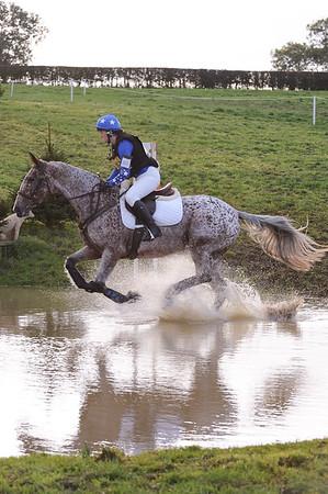 292_horse trials