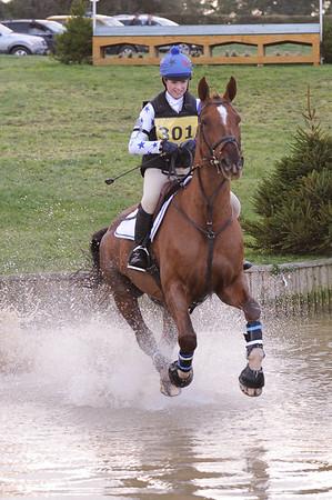 338_horse trials