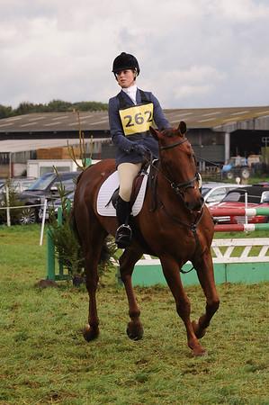 062_horse trials