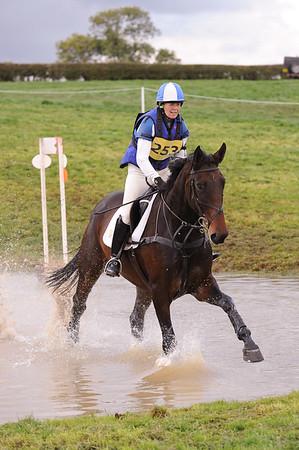 089_horse trials