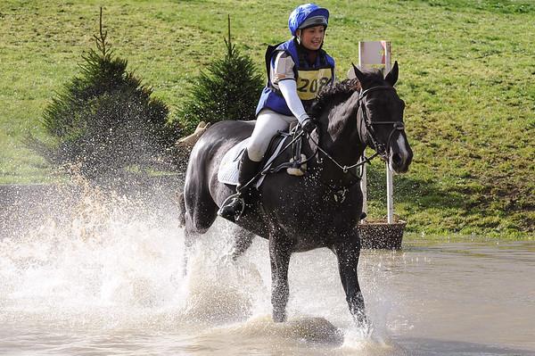 134_horse trials