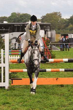 005_horse trials