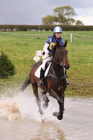 088_horse trials