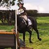 188_horse trials