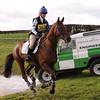162_horse trials