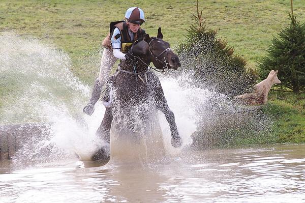 206_horse trials