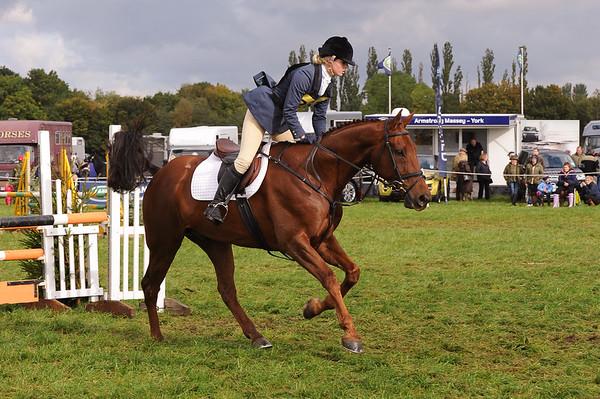072_horse trials