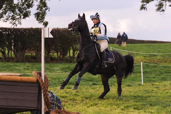 170_horse trials