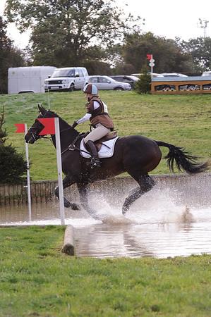 198_horse trials