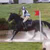 179_horse trials