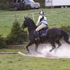 181_horse trials