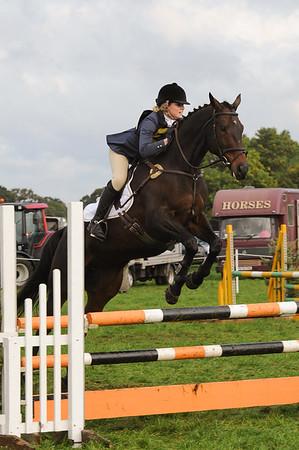 034_horse trials