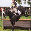 192_horse trials