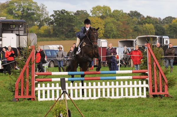 025_horse trials