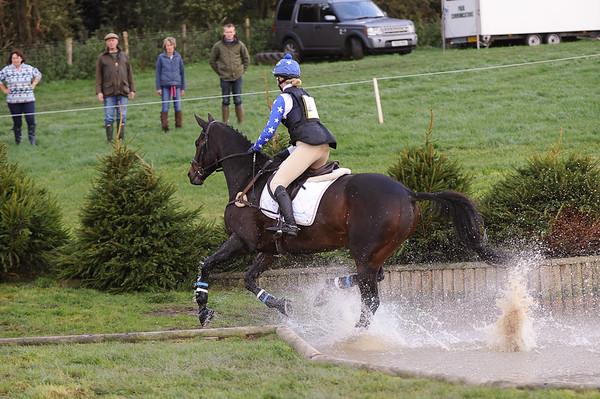 110_horse trials