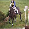 115_horse trials