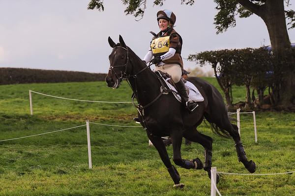 184_horse trials