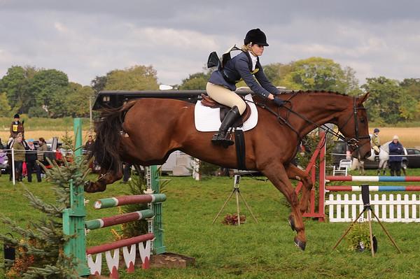052_horse trials