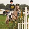 257_horse trials