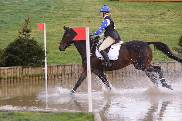107_horse trials