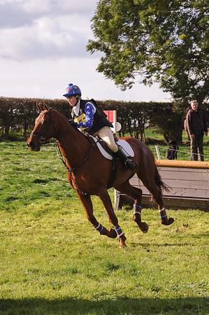 145_horse trials