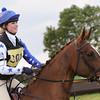 346_horse trials