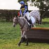 288_horse trials