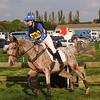 274_horse trials