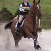 342_horse trials