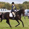 019_horse trials
