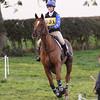 313_horse trials