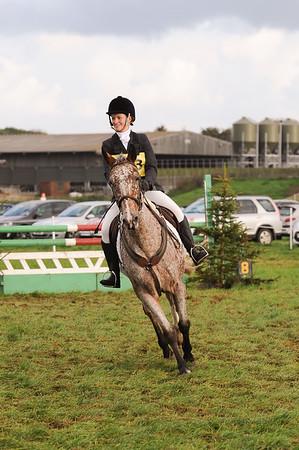 245_horse trials