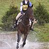 120_horse trials