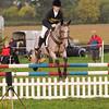 253_horse trials