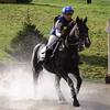 133_horse trials