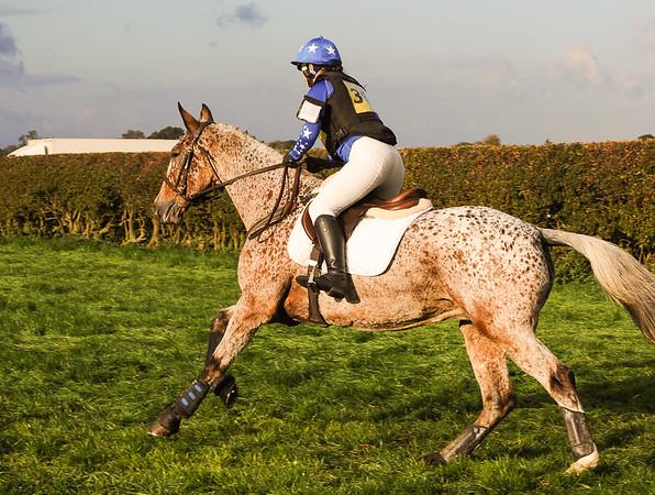 277_horse trials