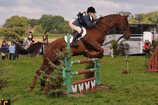 051_horse trials