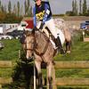 272_horse trials