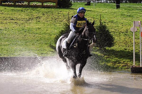 132_horse trials