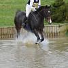 075_horse trials