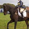 023_horse trials