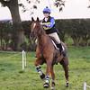 314_horse trials