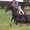 101_horse trials