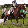 163_horse trials