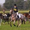 219_horse trials