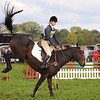 018_horse trials