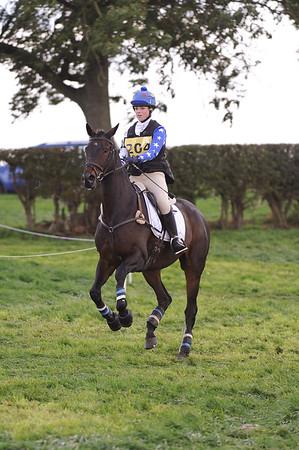 095_horse trials
