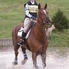 340_horse trials