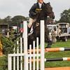 033_horse trials