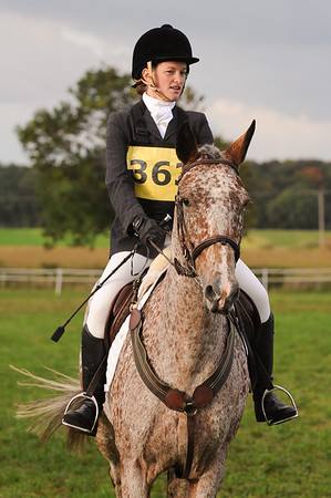 231_horse trials